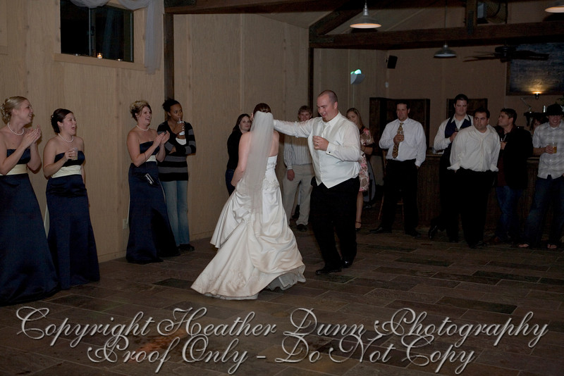 H_Rocha Wedding1109