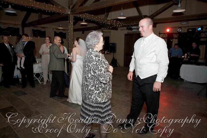 H_Rocha Wedding0973