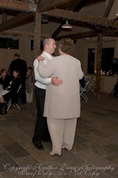 H_Rocha Wedding0912
