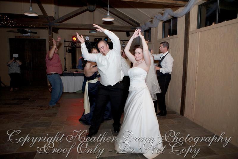 H_Rocha Wedding1062