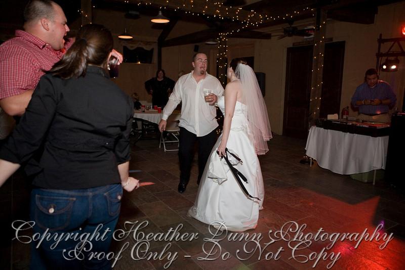 H_Rocha Wedding1205