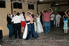 t_rocha wedding0754
