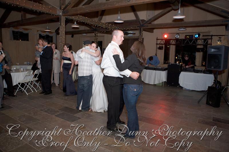H_Rocha Wedding0969