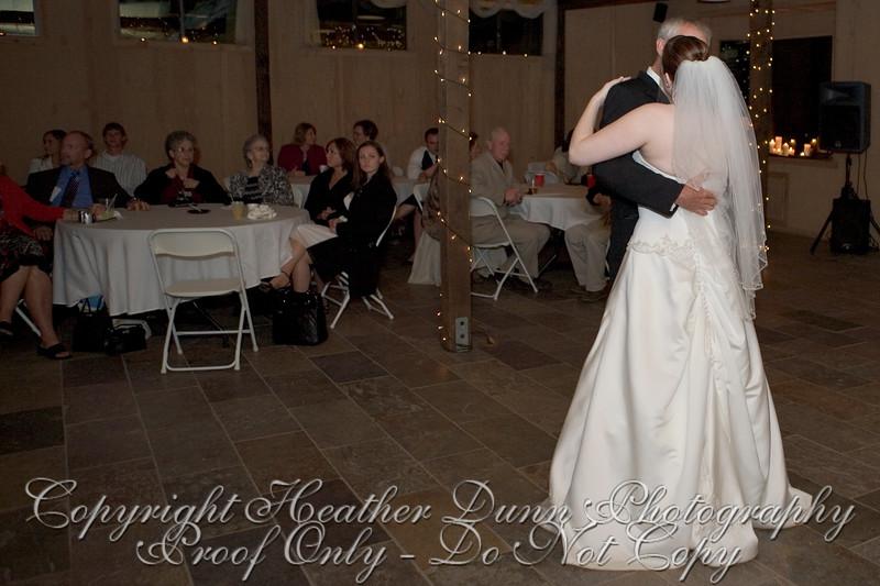 H_Rocha Wedding0900