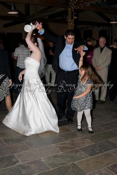 t_rocha wedding0582