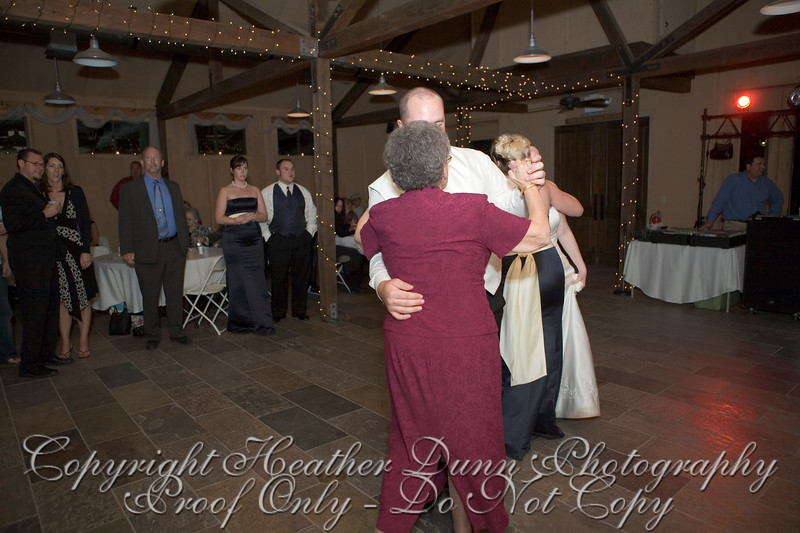 H_Rocha Wedding0954
