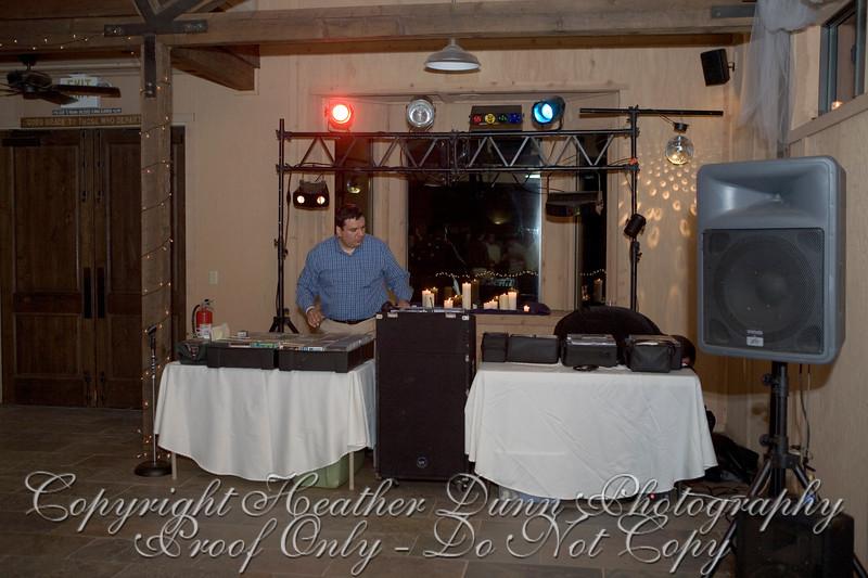 H_Rocha Wedding0922