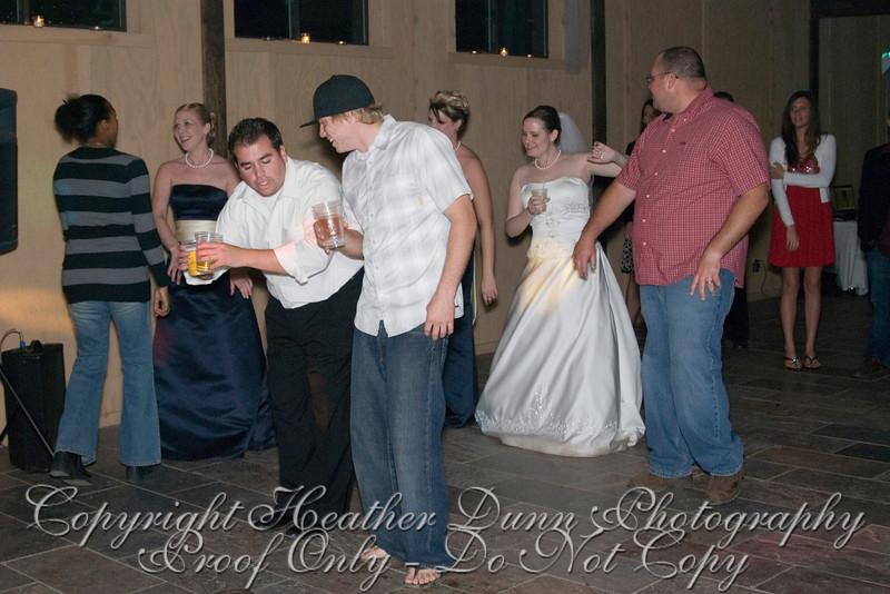 t_rocha wedding0728