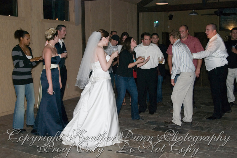 t_rocha wedding0732