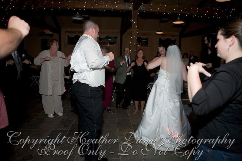 H_Rocha Wedding1138