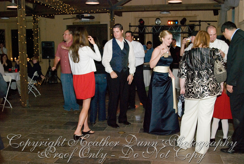 t_rocha wedding0688