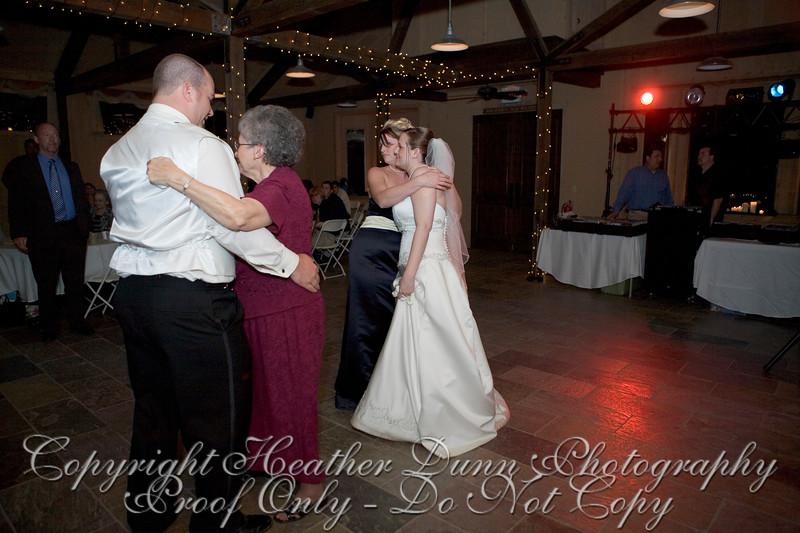 H_Rocha Wedding0955