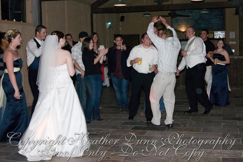t_rocha wedding0730