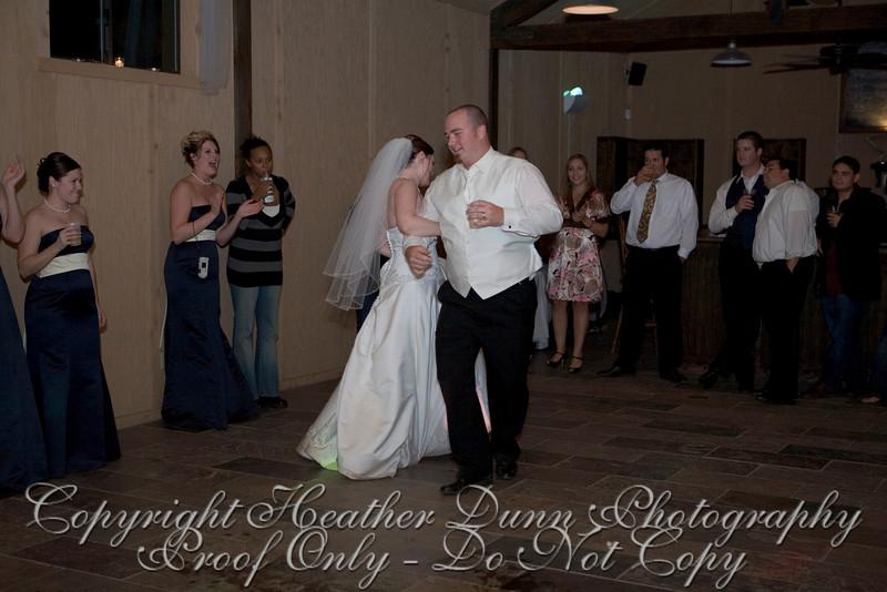H_Rocha Wedding1110