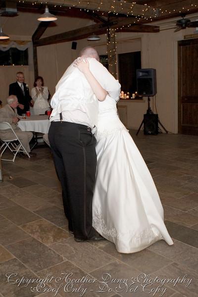 H_Rocha Wedding0880
