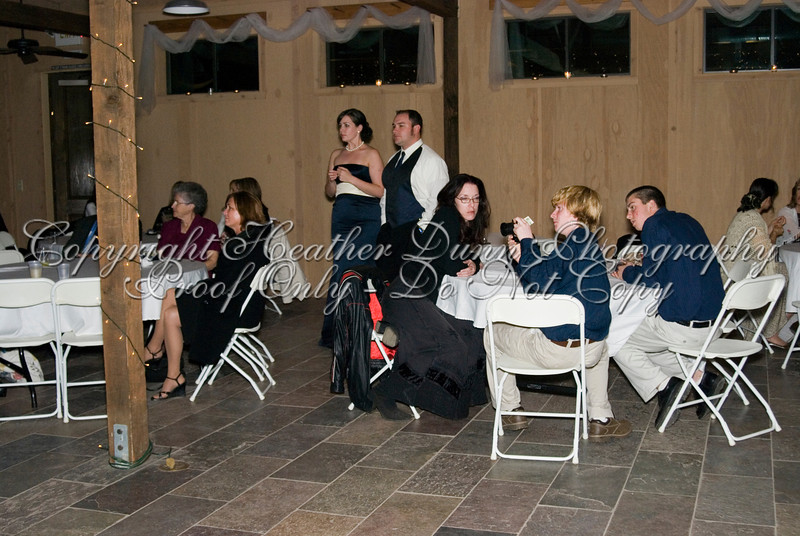 t_rocha wedding0598