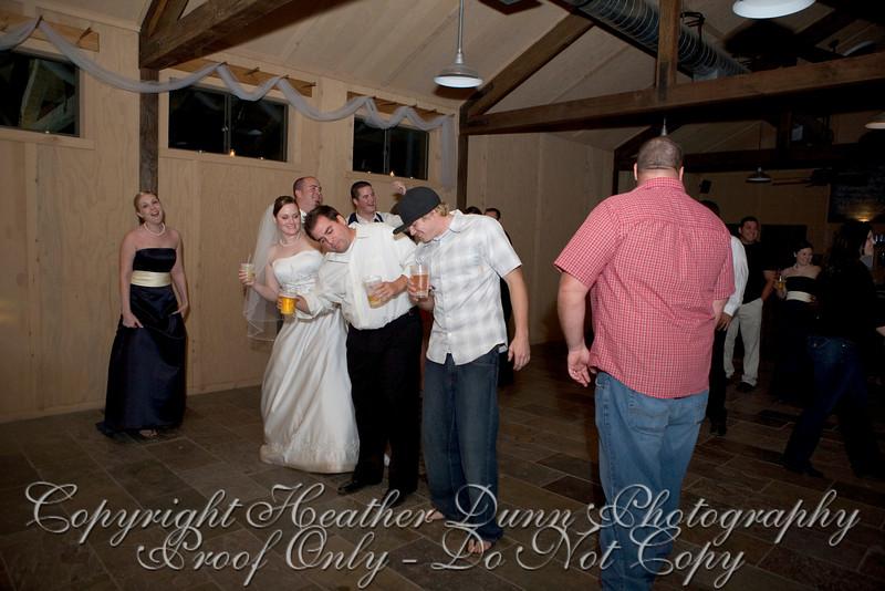 H_Rocha Wedding1042