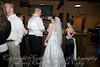 H_Rocha Wedding0848