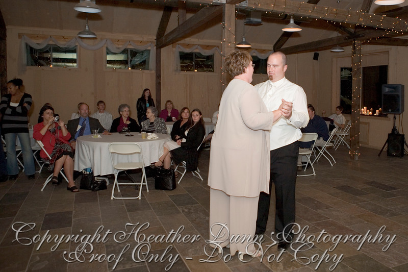 H_Rocha Wedding0905