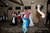 H_Rocha Wedding1060