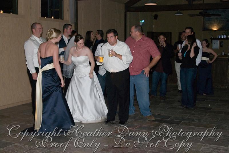 t_rocha wedding0724