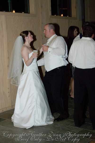 t_rocha wedding0708