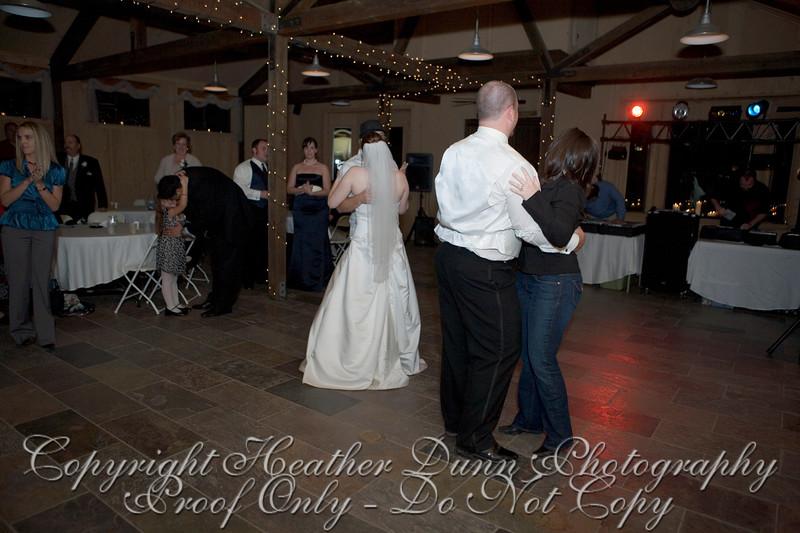 H_Rocha Wedding0966