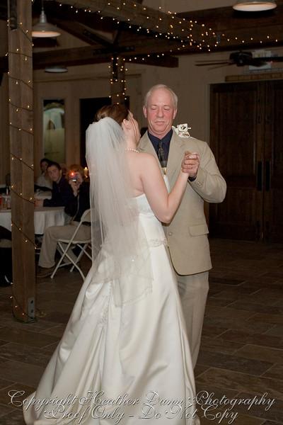 H_Rocha Wedding0992