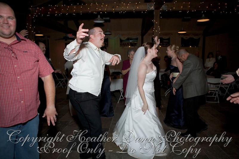 H_Rocha Wedding1134