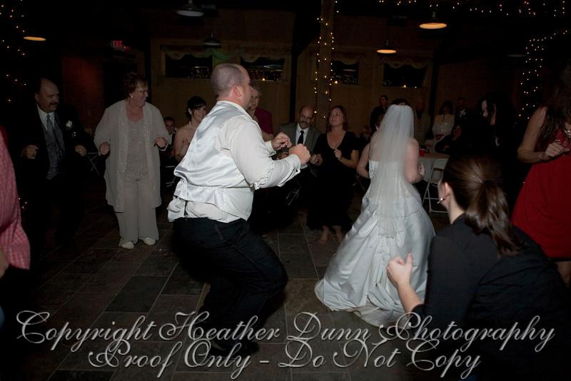 H_Rocha Wedding1139