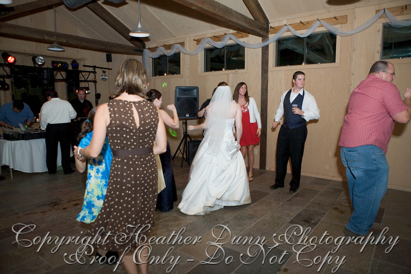 H_Rocha Wedding1056