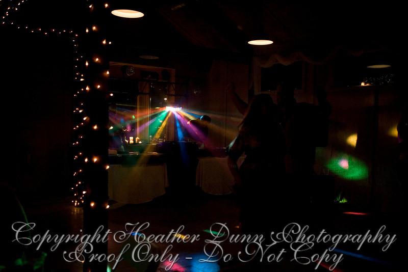 H_Rocha Wedding1171
