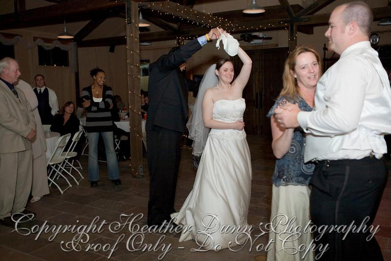 H_Rocha Wedding0987
