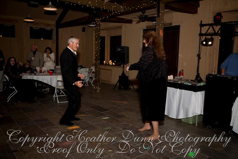 H_Rocha Wedding1181