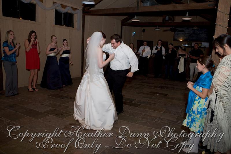 H_Rocha Wedding1094