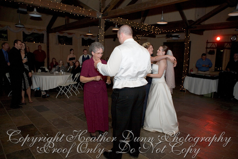 H_Rocha Wedding0951