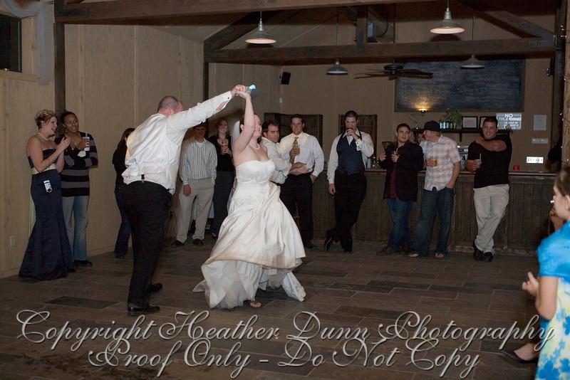 H_Rocha Wedding1108