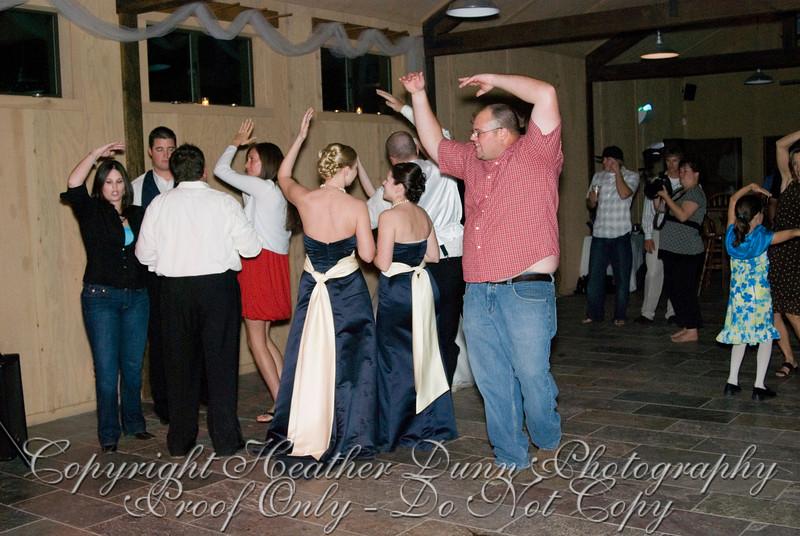 t_rocha wedding0756