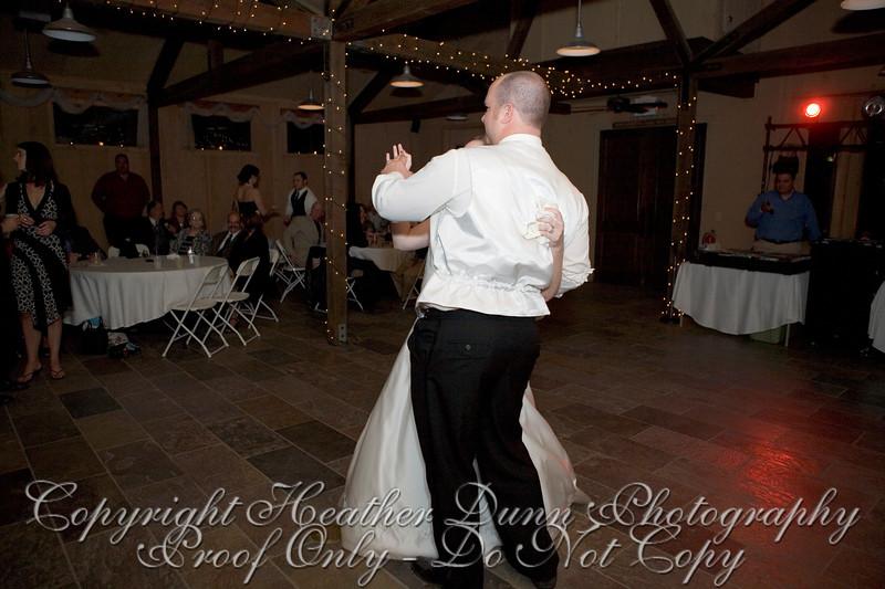 H_Rocha Wedding0950