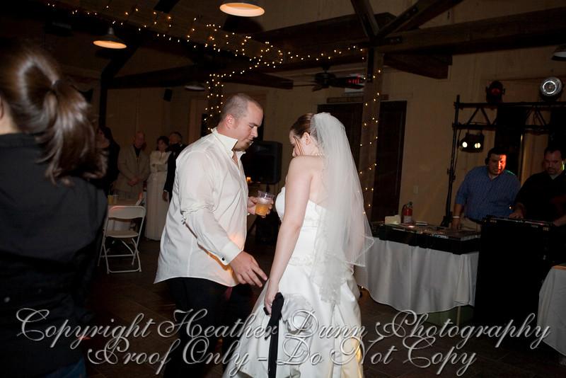 H_Rocha Wedding1206