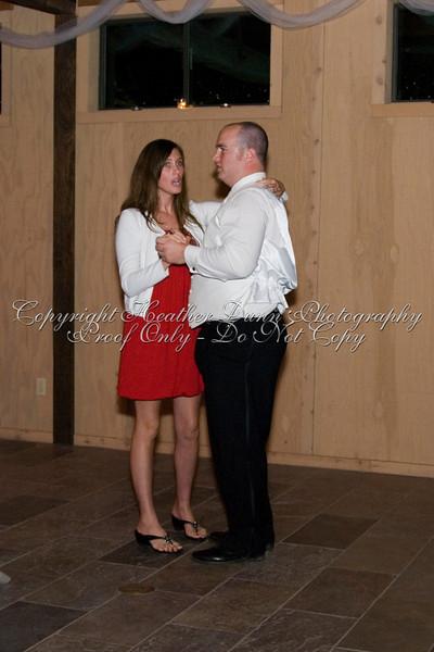 t_rocha wedding0554