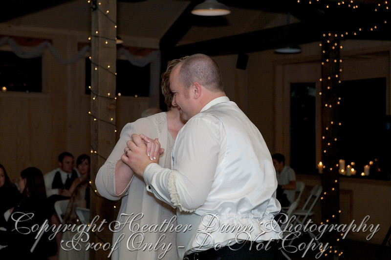 H_Rocha Wedding0918