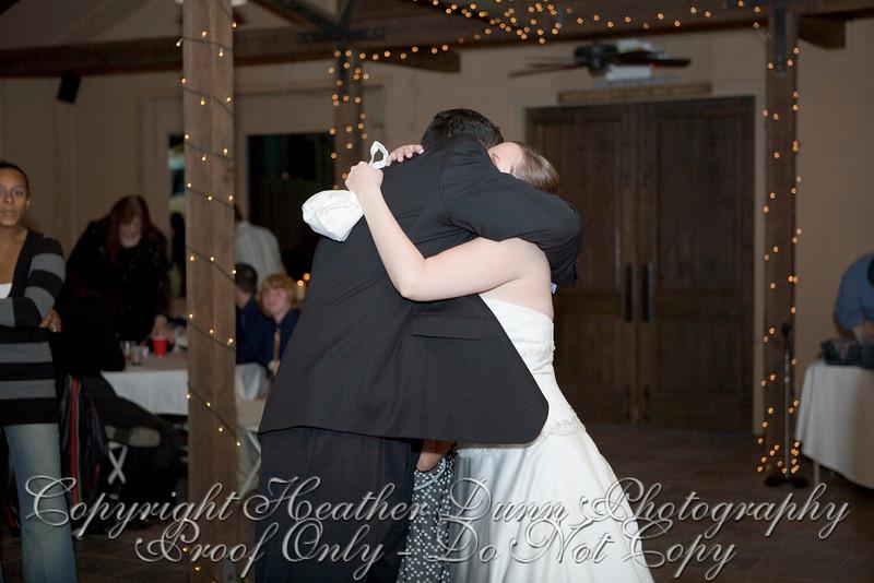 H_Rocha Wedding0989