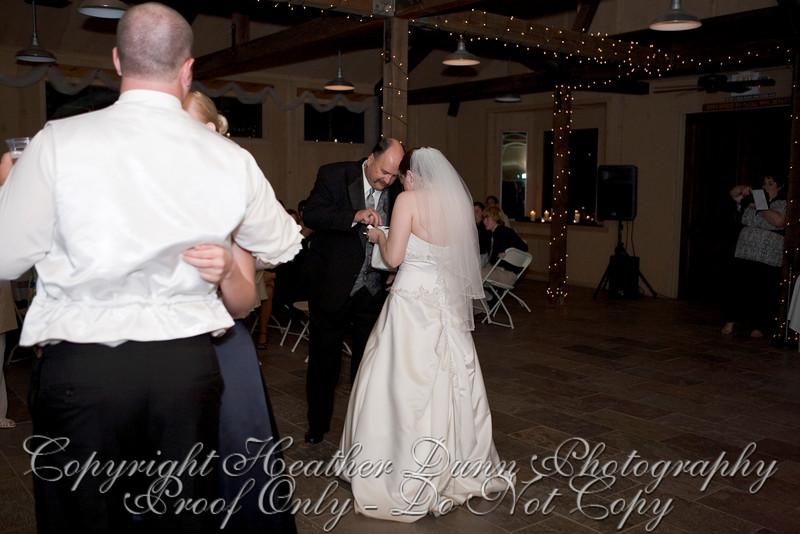H_Rocha Wedding1016