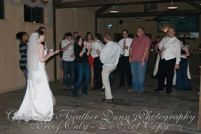 t_rocha wedding0734