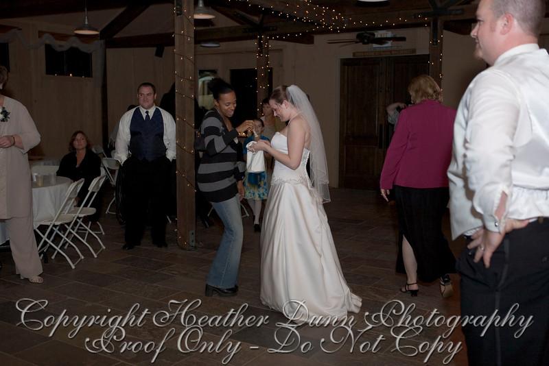 H_Rocha Wedding1000