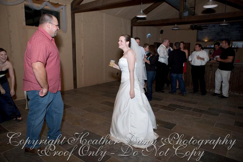 H_Rocha Wedding1091