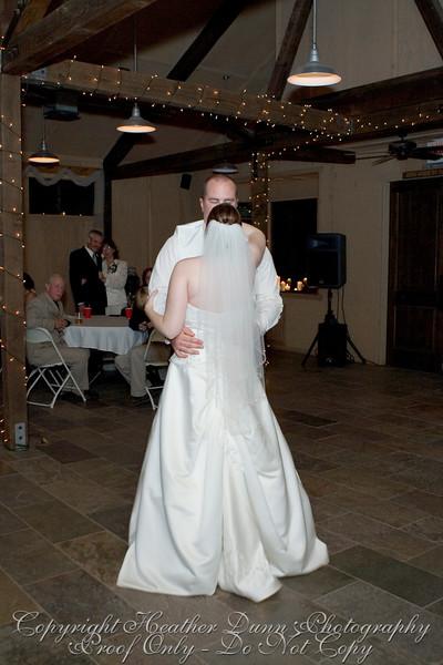 H_Rocha Wedding0874