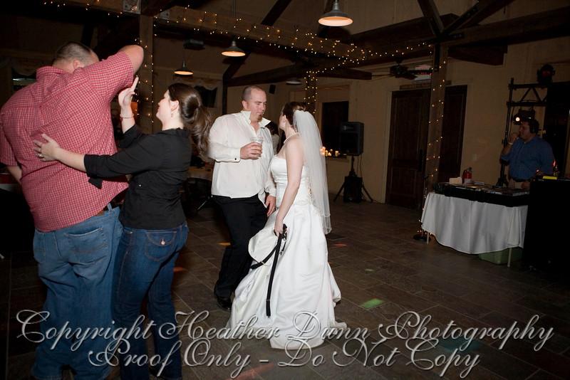 H_Rocha Wedding1203