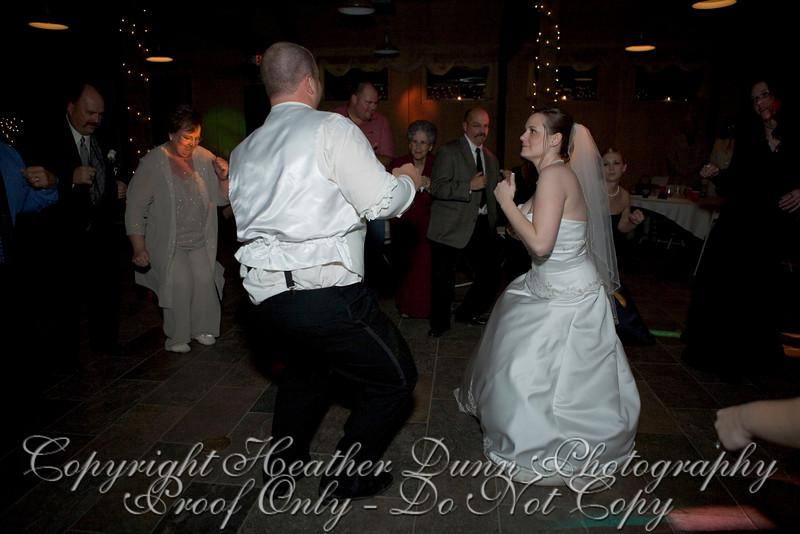 H_Rocha Wedding1146